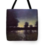 Celestial Place #8 Tote Bag