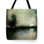 Celestial Place Tote Bag