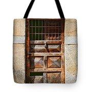 Celoca_155a9437 Tote Bag