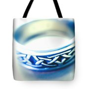 Celtic Pride Tote Bag