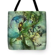 Censurable Proportion  Id 16098-014109-35153 Tote Bag