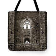 Centuries Old 2 Tote Bag