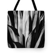 Century Plant Tote Bag