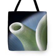 Ceramic Teapot Tote Bag