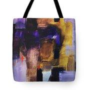 Ceramicastratta 1-17 Tote Bag