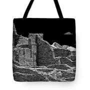 Chaco Eight Tote Bag