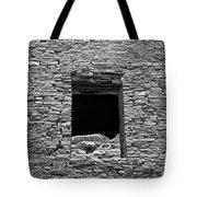 Chaco Eleven Tote Bag