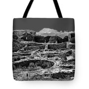 Chaco Fifteen Tote Bag