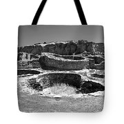 Chaco Four Tote Bag