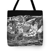 Chaco Nine Tote Bag