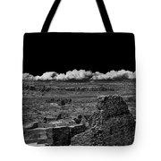 Chaco Six Tote Bag