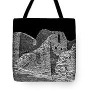 Chaco Sixteen Tote Bag