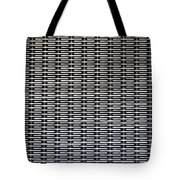Chain Tote Bag