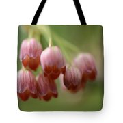 Charming Bells Tote Bag