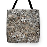Charnel House Tote Bag