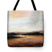 Chasing Daylight Tote Bag