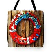 Cheap Thrills-digital Tote Bag
