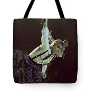 Cheap Trick 3 Tote Bag
