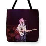 Cheap Trick 4 Tote Bag