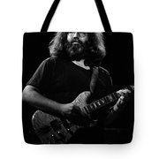 Cheney Art #4 In Bw Tote Bag