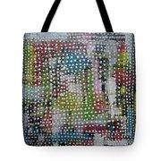 Chepe Tote Bag