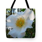 Cherokee Rose 1 Tote Bag