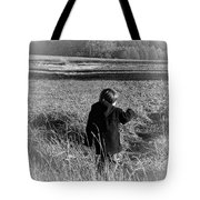 Childhood Adventures Tote Bag