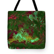 Children 29 Tote Bag
