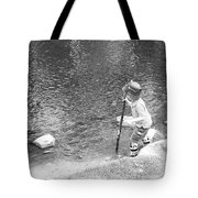 Children Tote Bag