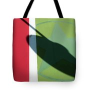 Chili Spot Tote Bag