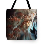 Chill Out... Tote Bag