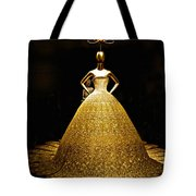 China  2 Antiquities Collection Tote Bag