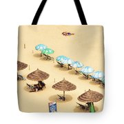 China Beach Da Nang Tote Bag