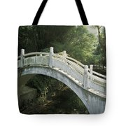China, Guilin Tote Bag