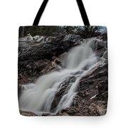 Chippewa Cascade Tote Bag