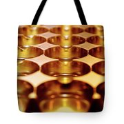 Chocolate Box - Tray1 Tote Bag