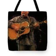 Chris Westcott R1 8778v Tote Bag