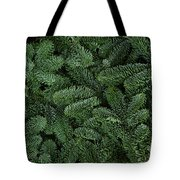 Christmas Evergreen Tree T-Shirt for Sale by Anastasy ...