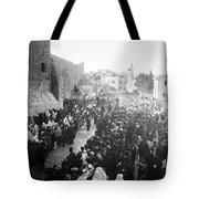 Christmas Celebration5 Tote Bag
