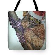 Christmas Mood  Tote Bag