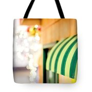 Christmas Time 9 Tote Bag
