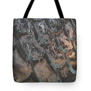Chrome1 Tote Bag