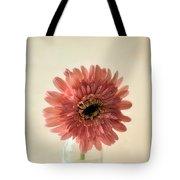 Chrysanthemum #029 Tote Bag
