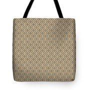Chuarts Epic 3000 By Clark Ulysse Tote Bag