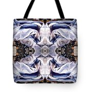 Church Clothing Tote Bag