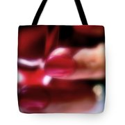 The Offering Tote Bag