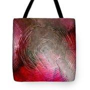 Circumnavigation Tote Bag