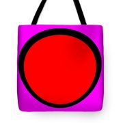 Clang Tote Bag by Eikoni Images