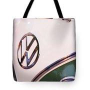 Class Cars 2016 Thirteen Tote Bag