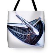 Class Cars 2016 Twelve Tote Bag
